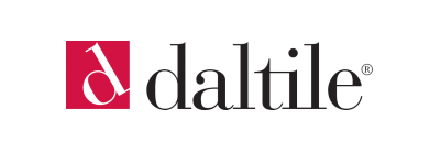 daltile - flooring business