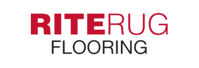RiteRug - flooring business