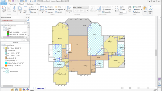floor plan software for real estate sites