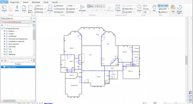 interior_design_floorplan