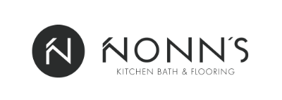 nonns-kitchen-flooring-bath.png
